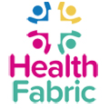 My Health Fabric icon