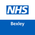 NHS Online Bexley icon