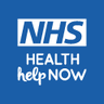 Health Help Now icon