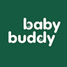 Baby Buddy icon