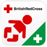 Baby and Child First Aid icon