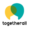 Togetherall icon