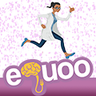 eQuoo: Emotional Fitness Game icon