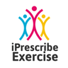 iPrescribe Exercise icon
