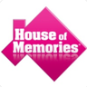 My House of Memories icon