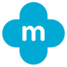 my mhealth: myAsthma icon