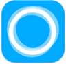 OurPath icon