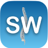 SpineWise icon
